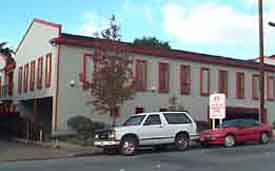 SAN MATEO OFFICE