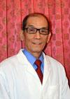 Dr. Daren Chen