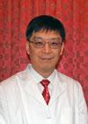 Dr. Edwin Chen