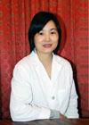 Dr. Jessica Min