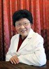 Dr. Sue H. Y. Lin